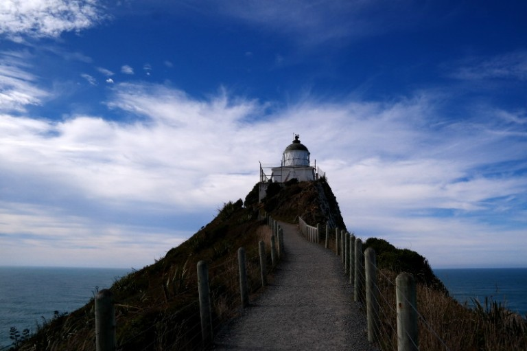 nugget_point_06