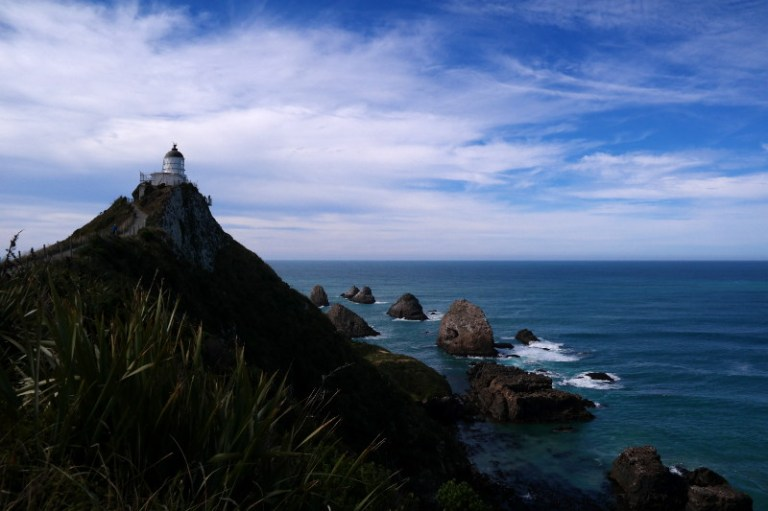 nugget_point_07