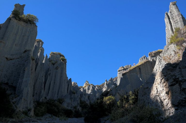 putangirua_pinnacles_02