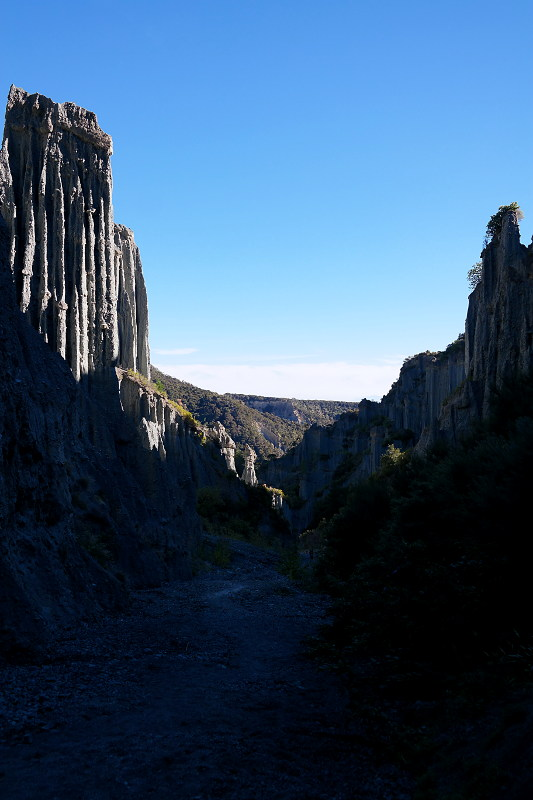 putangirua_pinnacles_04