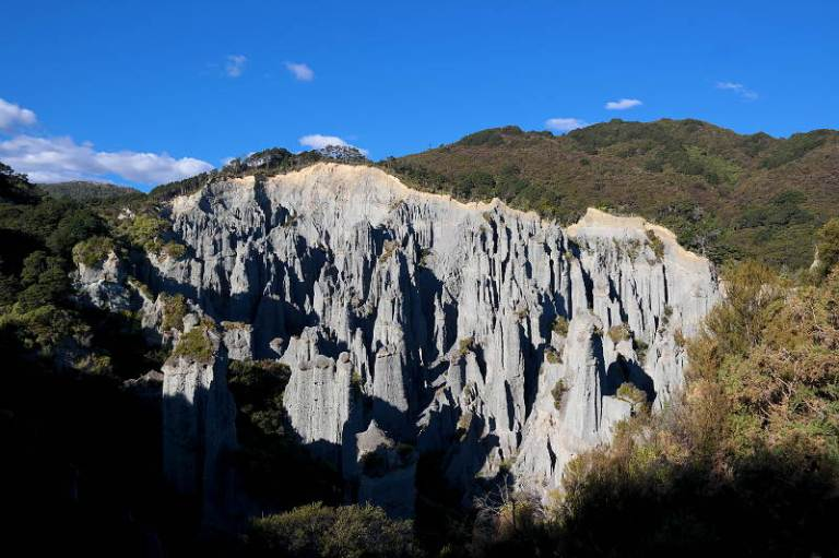 putangirua_pinnacles_06