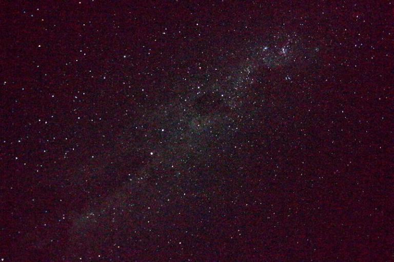 sternenhimmel_01