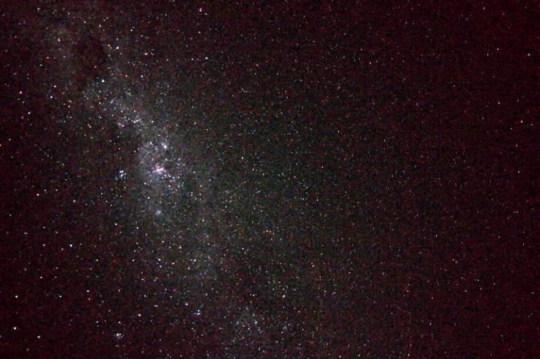 sternenhimmel_03