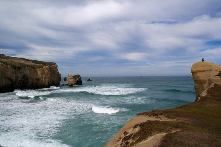 tunnel_beach_dunedin_02