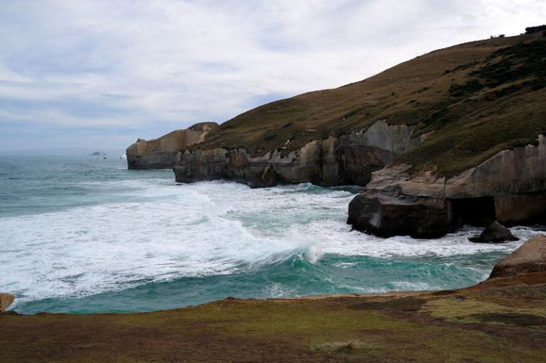 tunnel_beach_dunedin_04