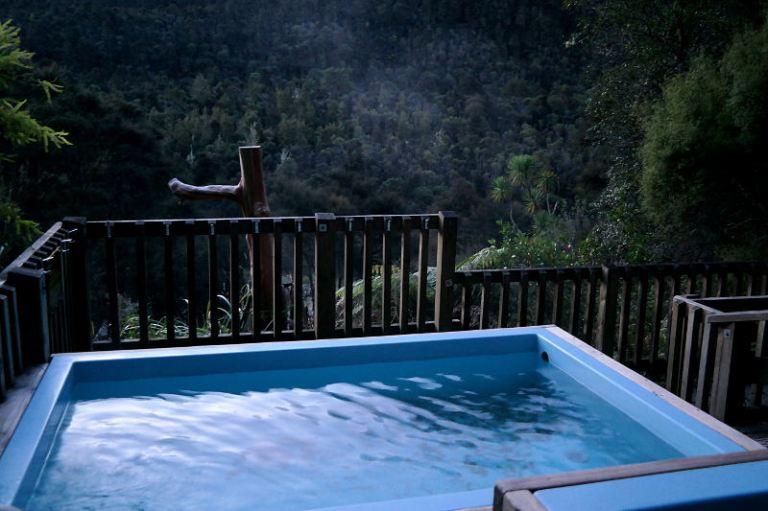 kawera_hot_pools_17