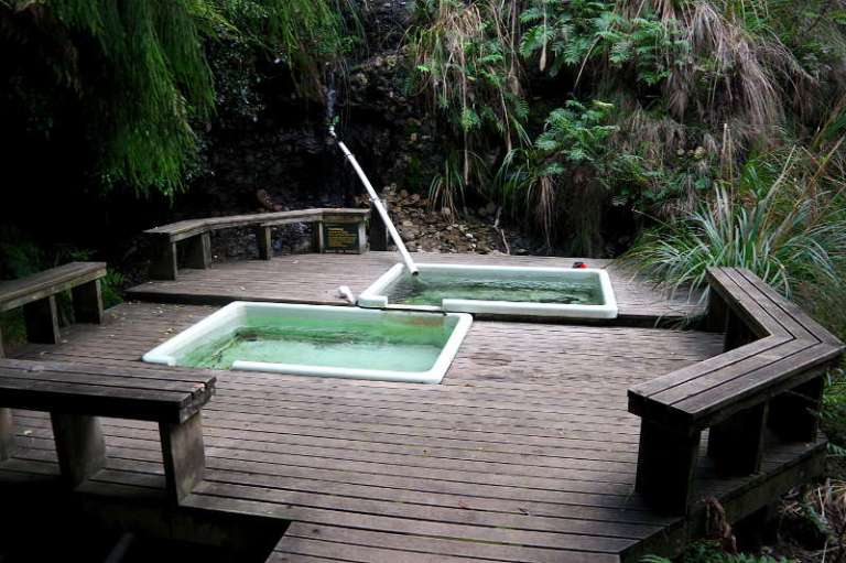 kawera_hot_pools_20