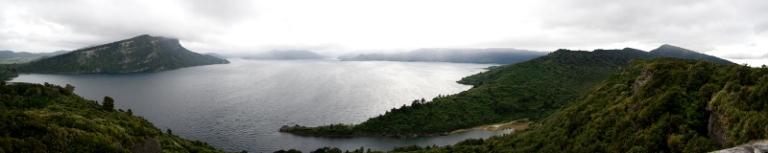 lake_waikaremoana_10