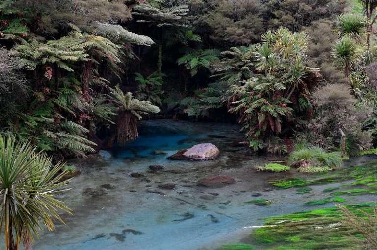 blue_springs_02