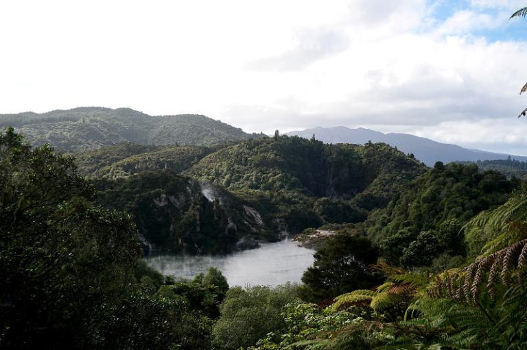 waimangu_valley_01