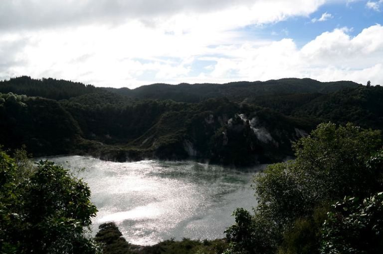 waimangu_valley_02
