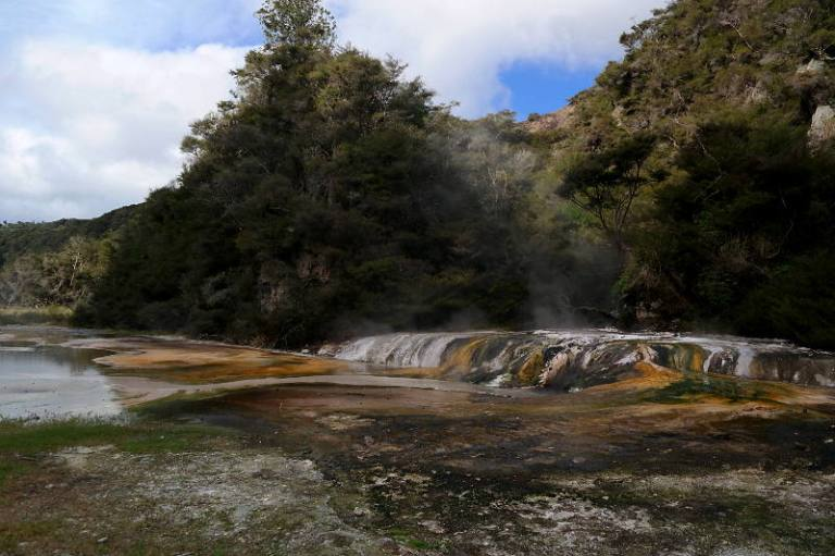 waimangu_valley_11
