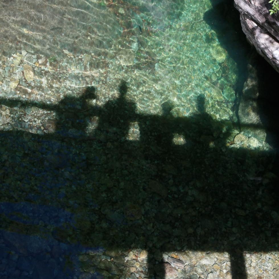 Vorschau Urlaub auf Korsika - Klein-Neuseeland in Europa